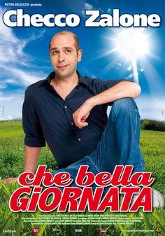 Che Bella Giornata - 2011