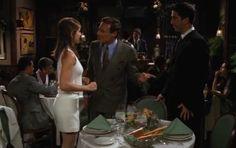 Rachel Green Style, Rachel Green Outfits, Friends Season 3, Friends Tv Show, Ross And Rachel, Ross Geller, Friend Outfits, Western Outfits, Jennifer Aniston