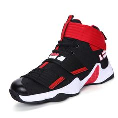 7bcbec9e126 Men s Basketball Shoes Boots Super 11 Sports Sneakers XI Classic Mandarin  Duck  fashion  clothing