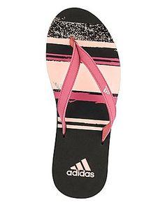 Adidas sandals fetish picture 527