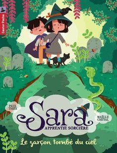 roman pour enfants - La littérature jeunesse de Judith et Sophie