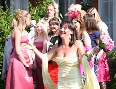 All about Lucy Mooney, photographer, innovator, facilitator. London College Of Fashion, Bridesmaid Dresses, Wedding Dresses, Wedding Photography, Weddings, Studio, Color, Bride Maid Dresses, Bride Gowns