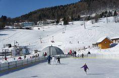 KLZISKO. Nová Hoľa, Donovaly. Room Reservation, Resorts, Skiing, Winter, Holiday, Outdoor, Ski, Winter Time, Outdoors