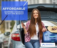 We will provide you with quality services, affordable shipping charges, and the best vehicle shipping deals. #AffordableShippingCharges #InstantShipping #OnlineAutoDelivery #movecar #CarShippingCost #autotransportcarriers #autotransport #carshipping