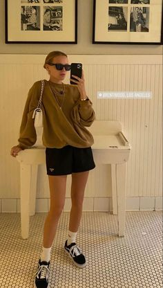 date outfit night Fashion 2020, Look Fashion, 90s Fashion, Fashion Outfits, Couture Fashion, Summer Outfits, Casual Outfits, Style Vintage, Outfit Goals
