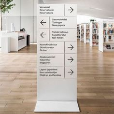 Dark Side of Typography: Photo Signage Display, Signage Design, Booth Design, Layout Design, 2d Design, Stand Design, Wayfinding Signs, Map Signage, Library Signage