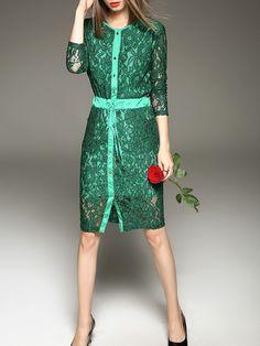 Planet gold juniors printed asymmetrical-hem maxi dress