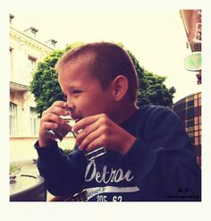 Smädný :-)
