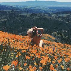↠{@♕ Alina's Beauty Blogg ♕}↞ :Pinterest ♥ | ☽☼☾ love life ☽☼☾