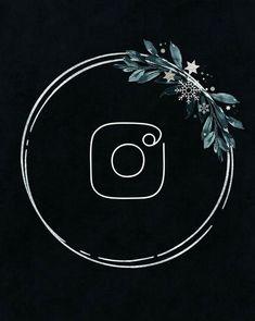 Instagram Background, Instagram Frame, Story Instagram, Instagram Logo, Instagram Design, Instagram Story Template, Instagram Feed, B Letter Logo, Instagram Symbols