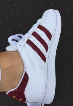 adidas gazelle og cardinal red leather adidas superstar women white and green