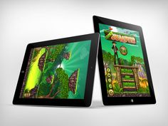 Jumping UI Game Places To Visit, Play, Game, Gaming, Toy, Games