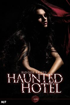 Does your relationship have more cracks than a witch's cauldron?  http://www.amazon.co.uk/Haunted-Hotel-Supernatural-Erotica-ebook/dp/B009NLI6J4/ref=sr_1_1?s=digital-text&ie=UTF8&qid=1379429315&sr=1-1&keywords=haunted+hotel+MF