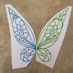 11 best tinkerbell wings images tinkerbell tinkerbell wings
