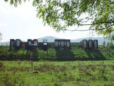 Galería - Casa Rural / RCR Arquitectes - 2