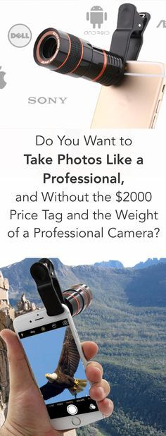 Photography tips | Travel photos |
