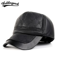 Cheap male hats, Buy Quality baseball cap directly from China mens baseball  cap Suppliers  Black Men Baseball Caps Solid Thick Men Bone Casquette Hats  ... 3e346741d1c