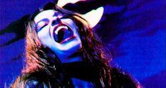 A Cinemateca do MAM apresenta no dia 11 de setembro os filmes Nosferato no Brasil, primeiro de Ivan Cardoso, seguido do longa As Sete Vampiras, de 1986. O evento acontece a partir das 18h30, com entrada a R$ 14.