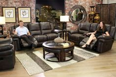 mor furniture for less hastings living room living room sets shop rooms