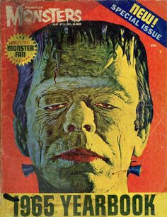 Classic Monster Movies, Classic Horror Movies, Classic Monsters, Horror Posters, Horror Comics, Horror Art, Horror Movie Characters, Horror Films, Horror Icons
