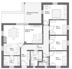 1080 Best Home Images House Design House Floor Plans House Plans