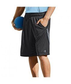 8d5e6a0b1d73 38 Best Men s Shorts images