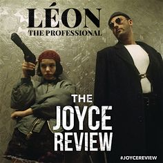 the professional movie review