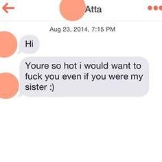 Faith online dating