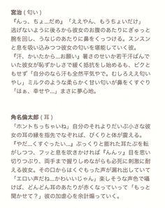 Math Equations, Twitter, Learning Japanese, Manga, Future, Anime, Future Tense, Japanese Language Learning, Manga Anime