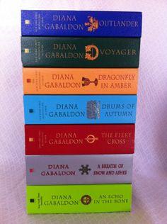 Diana gabaldon books pinterest diana gabaldon and books fandeluxe Gallery
