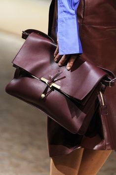 GOOD BAGS on Pinterest | Max Mara, Celine Bag and Sophie Hulme