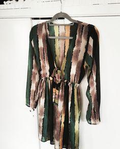#fashion #dress #sofiekimman