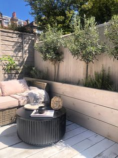 8 Ways to Style Around Wellbeing for Outdoor and Indoor Spaces - With Habitat (ad) Natural Plates, Messy Room, Picnic In The Park, Slow Living, Garden Planters, Physical Fitness, Garden Furniture, Habitats, At Home Workouts