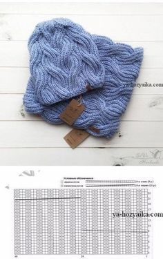 Record of Knitting Wool rotating, weaving and stitching careers such as for example BC. Diy Crafts Knitting, Knitting Projects, Lace Knitting Patterns, Knitting Stitches, Cable Knitting, Knitting Yarn, Knitting Needles, Knit Crochet, Crochet Hats