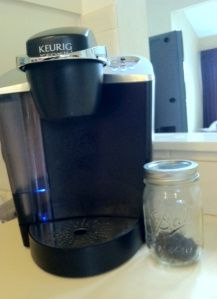 2add07a02c523764f89380d8b302aa11 Ants In My Coffee Maker