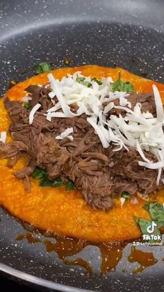Mexican Food Recipes, Beef Recipes, Dinner Recipes, Cooking Recipes, Healthy Recipes, Beef Dishes, Food Dishes, Beef Birria Recipe, Health Dinner
