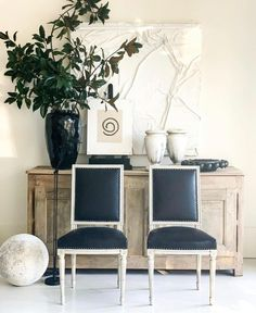 All Posts • Instagram Evans, Space Place, Furniture Decor, Dining Chairs, House Styles, Instagram, Art, Home Decor, Salisbury