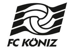 FC Köniz (Switzerland) #FCKöniz #Suiza #Switzerland (L15129)