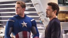 Hollywood Best Actor Chris Evans outfit from the movie captain America now available in our store. Shop now Captain America Chris Evans Steve Rogers Jacket at Best Price. Hello Kitty Rosa, Chat Hello Kitty, Hello Kitty Clothes, Kitty Kitty, Steve Rogers, Phil Coulson, Nick Fury, Tony Stark, Marvel Heroes