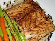 silver corvina fish recipe-#silver #corvina #fish #recipe Please Click Link To Find More Reference,,, ENJOY!! Clean Eating Recipes, Diet Recipes, Vegan Recipes, Vegan Food, Easy Baked Chicken, Baked Chicken Recipes, Fish Nutrition Facts, Chicken Breast Instant Pot Recipes, Corvina Fish Recipes