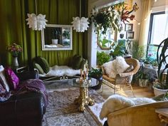 """Standout """"Small Cool"""" Homes — Best of 2015 