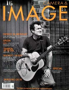 Interview with Rob Scott, Publishing Editor of Camera&Image magazine Pilgrimage, Pop Music, Music Songs, South Africa, Photo Shoot, Competition, Writer, My Life, Interview