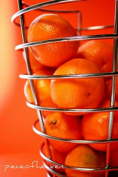 Orange+Tangerine luxuries - aluxurylifestyle-millionaire's only Jaune Orange, Orange Aesthetic, Orange You Glad, Oranges And Lemons, Orange Crush, Orange Is The New Black, Happy Colors, Orange Blossom, A Clockwork Orange