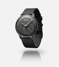 Activité Pop / by Withings #watch #design #reloj #diseño #detodomigusto