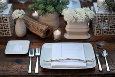 not a fan of square and rectangular plates, but still very pretty