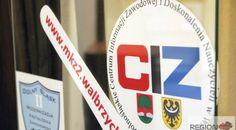 Dolnośląskie Centrum Informacji Zawodowej i Doskonalenia Nauczycieli w Wałbrzychu zostanie zlikwidowane. Więcej: www.regionfakty.pl