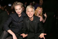 Oscars photobomb: Jared Leto's hilarious Michael Keaton moment and others