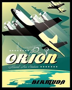Air Fighter, Fighter Jets, Travel Specials, Vintage Banner, Tourism Poster, Art Deco Posters, Women In History, Ancient History, Vintage Airplanes
