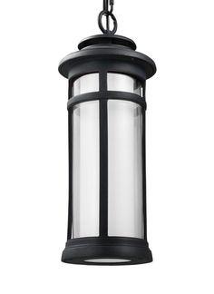 31 Best Exterior Pendants Images Lighting