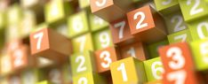 Budget allocation, display ads, influencer marketing: 5 killer stats to start your week – Marketing Week